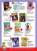 SPONSORS - Duffy Books In Homes - Page 4