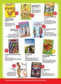 SPONSORS - Duffy Books In Homes - Page 5