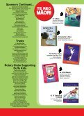 SPONSORS - Duffy Books In Homes - Page 6