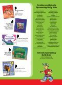 SPONSORS - Duffy Books In Homes - Page 7
