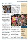 Casa Ricci Social Services - Jesuitenmission - Page 2