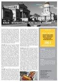 BERLIN – INTERNATIONALE GRÜNE WOCHE, POTSDAM - Page 2