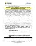 Informações para os profissionais de saúde sobre os cuidados na ... - Page 5