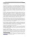 RYZYKO OPERACYJNE - Citibank Handlowy - Page 3