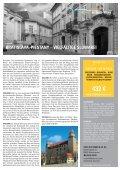 BRATISLAVA, PIESTANY – VIELFÄLTIGE SLOWAKEI - Page 2
