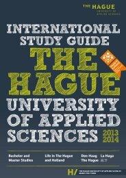 university of applied sciences - Kastu International