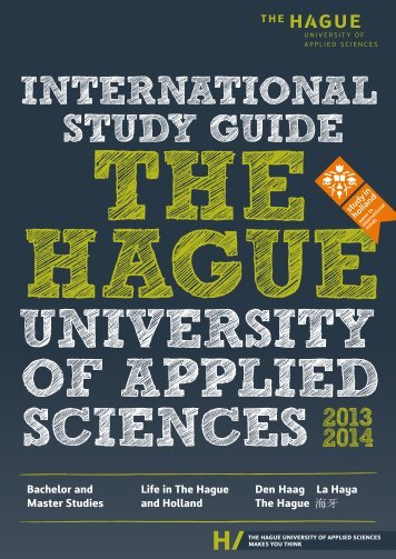 university of applied sciences - Kastu International