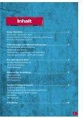 Aufgaben eines Ausbildungsbetriebes - Handwerks-Power - Page 3
