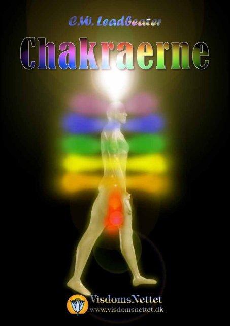 Download-fil: CHAKRAERNE - C.W. Leadbeater - Visdomsnettet