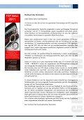 KTC Magazin 2011 - Korschenbroicher - Page 5