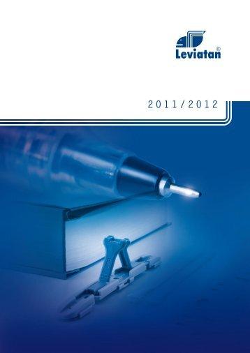 katalóg 2011/12