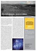 RÜDESHEIM AM RHEIN – RHEIN IN FLAMMEN - Page 2