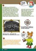 zemeSvīRiņa timoNa RadiNieki - Latvians Online - Page 6