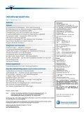 BPS-Magazin 02/12 - Urologenportal - Page 2