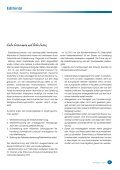 BPS-Magazin 02/12 - Urologenportal - Page 3