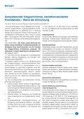 BPS-Magazin 02/12 - Urologenportal - Page 5