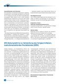 BPS-Magazin 02/12 - Urologenportal - Page 6