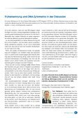 BPS-Magazin 02/12 - Urologenportal - Page 7