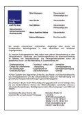 KORSCHENBROICHER TENNISCLUB MAGAZIN 2012 - Page 2