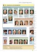 KORSCHENBROICHER TENNISCLUB MAGAZIN 2012 - Page 5