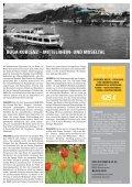BUGA KOBLENZ – MITTELRHEIN- UND MOSELTAL - Seite 2
