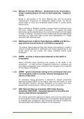 Report - Jabatan Taman Laut Malaysia - NRE - Page 7