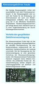 Bildschirmansicht - Abwasserverband Fulda - Seite 2