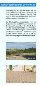 Bildschirmansicht - Abwasserverband Fulda - Seite 4