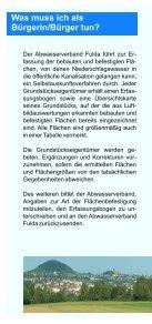 Bildschirmansicht - Abwasserverband Fulda - Seite 5