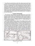 GARAMSZENTGYÖRGY - Page 3