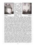 GARAMSZENTGYÖRGY - Page 5