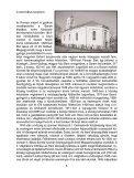 GARAMSZENTGYÖRGY - Page 7
