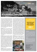 MITTELMEERKÜSTE – CINQUE TERRE, RIVIERA LEVANTE - Page 2