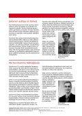 Tässä ja Nyt 3/2012 - RedNet - Punainen Risti - Page 2