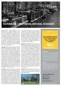 TULPENBLÜTE – AMSTERDAM, DEN HAAG, KEUKENHOF - Page 2