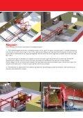 nyTKS FeedRobot system K1 NORSK - TKS AS - Page 4
