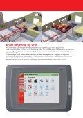 nyTKS FeedRobot system K1 NORSK - TKS AS - Page 5