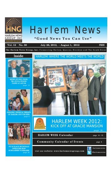 Download PDF - Harlem News Group