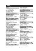 Revista Tinerilor Economişti - Centru E-learning de Instruire al ... - Page 5