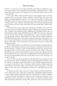 Rugged Interdependency - Amaravati Buddhist Monastery - Page 6