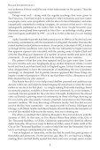 Rugged Interdependency - Amaravati Buddhist Monastery - Page 7