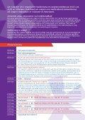 Landelijk congres Multiculturele dementiezorg - Anders Zorgen - Page 2