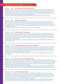 Landelijk congres Multiculturele dementiezorg - Anders Zorgen - Page 3