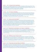 Landelijk congres Multiculturele dementiezorg - Anders Zorgen - Page 4