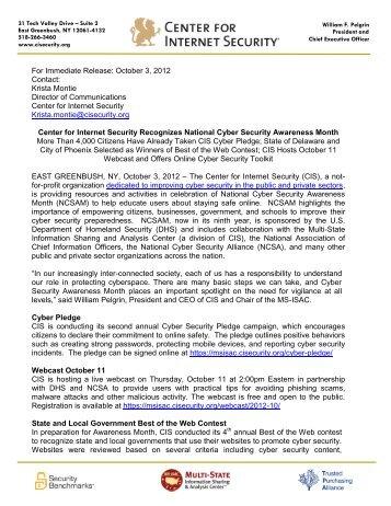 Delaware Wins 2012 Best of the Web Award - Delaware's ...