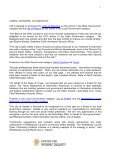 Delaware Wins 2012 Best of the Web Award - Delaware's ... - Page 2