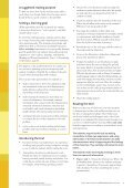 Teacher support material for Talking to Nanny (PDF ... - Literacy Online - Page 2