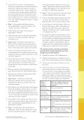 Teacher support material for Talking to Nanny (PDF ... - Literacy Online - Page 3
