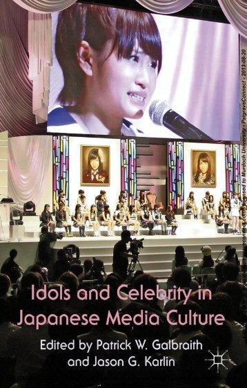 idols-book