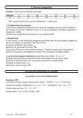 Chimie C-12 metropole juin - Page 2